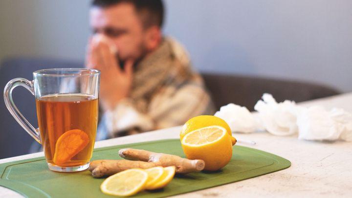 V Česku dramaticky ubylo běžných viróz, chřipka zmizela. Může to být i špatná zpráva