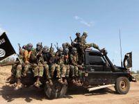 Masakr, který měl zůstat utajen. Vojáci se vzdávali, džihádisté je přesto postříleli