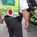 Policie stíhá motorkáře, který v Mohelnici srazil policistku. Byl pod vlivem drog