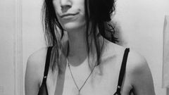 Patti Smith: Holy. Poslechněte si píseň z alba Dream of Life.