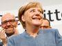 Chybí nám klidná Merkelová. Obdiv k AfD je cesta, jak z Čechů udělat muslimy