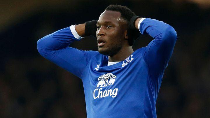 Everton po skvělém startu do ligy zpomaluje, po remíze s Crystal Palace odmítl druhé místo