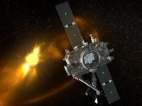 NASA slaví. Po dvou letech navázala kontakt se ztracenou lodí za půl miliardy
