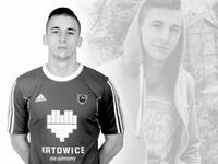 Tragédie v Polsku. Fanoušci pobodali mladého fotbalistu, který zraněním v nemocnici podlehl