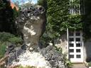 Čapkova vila se lidem výjimečně otevírá. Uvidí křeslo pro Masaryka a Dášenku