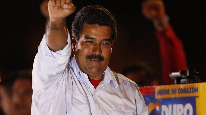 Inflace, dluhy a úprk investorů. Venezuelu dusí i levná ropa