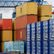 Česko vyváží stále více zboží do EU, nejvíce obchoduje se sousedními zeměmi