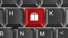 Platba online v e-shopu dohání dobírku. Češi objevují i vracení peněz na kartu