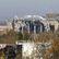 Živě: Povstalci přesunují k letišti v Doněcku mnoho tanků