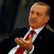 S operací nepřestaneme, dokud budou Kurdové a Islámský stát hrozbou, tvrdí Erdogan