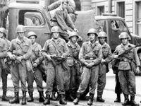 21. srpen 1969. Den, kdy Češi stříleli do Čechů a země byla na pokraji občanské války