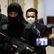 Slovenská policie obvinila dva novináře z vyzrazení, kdo je svědek v Kočnerově kauze