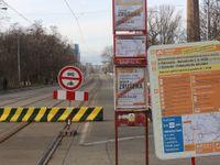 Máme stavební povolení, občanské protesty zbourání Libeňského mostu zdržet nedokážou, říká Dolínek