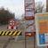 Tramvaje se na Libeňský most vrátí na začátku března, nejpoškozenější části nechá město podepřít