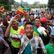 Projev etiopského premiéra přerušila exploze. Jeden člověk zemřel, přes 150 jich utrpělo zranění