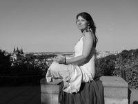 Od mala jsou české ženy trénované být muži, říká šamanka, která se učila u kolumbijských indiánů