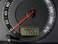 Hitparáda podvodů: Přehled aut dvanácti značek, u kterých se nejvíce lže s tachometry