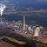 Česku se nedaří omezovat skleníkové plyny a nemá žádné ekologické plány, tvrdí evropská studie