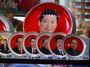 Sto roků samoty čínských komunistů