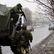 Živě: Granáty zasáhly trolejbus v Doněcku. Zemřelo sedm lidí