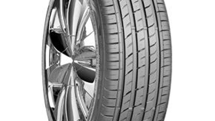Obří investice: Do Česka míří korejský výrobce pneumatik