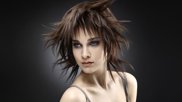 485f68a4b Jak vybrat žehličku na vlasy? Rozhoduje povrch, teplota a regenerace vlasů