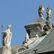 Církve musí zveřejňovat zprávy o hospodaření, rozhodl Senát