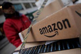 c2b94ba23090 Amazon zaplavily falešné pozitivní recenze. Hodnotí hlavně neznámé značky