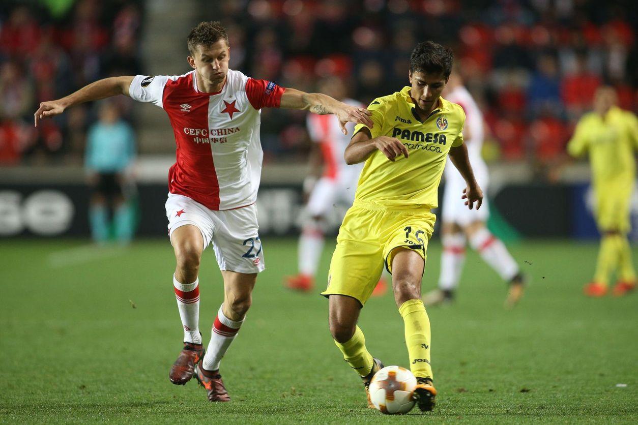 Victorias de Athletic, Real sociedad y Villarreal que les acerca a la siguiente fase.