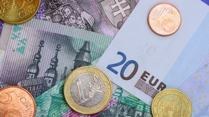 Slovenský úřad podezírá bankovní asociaci z kartelu