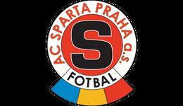 AC Sparta Praha. Logo