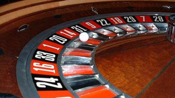 Finanční správa zabavila kasinům majetek za 30 milionů korun