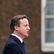 Britští labouristé podle průzkumu vedou před konzervativci