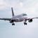 Německý soud nepotrestal aerolinky, které odmítly přepravit Izraelce. Politici se zlobí