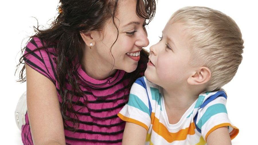 Nejlepší SMS přání a citáty ke Dni matek - Žena.cz - magazín pro ženy 291455b2eb
