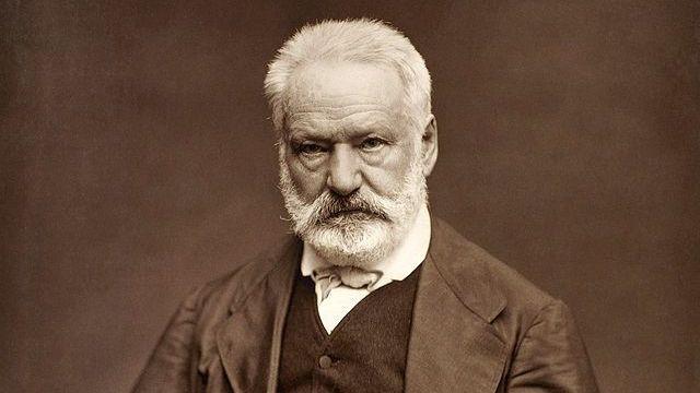 Victor Hugo Aktualne Cz