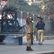 V Pákistánu popravili po masakru ve škole dva islamisty