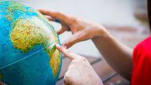 Velký test ze zeměpisu 8. třídy: Propadli byste?