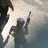 Barmánci o obřích protestech: Vojáci střílejí do lidí, placení zločinci vypalují domy