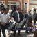 V pákistánské Kvétě explodovalo auto napěchované výbušninami. Útok nepřežilo nejméně devět lidí