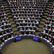 Kontrola stahování a platby médiím. Europoslanci schválili reformu práv na internetu
