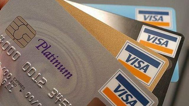 Cesi Maji Konecne Prijmy Na Prestizni Platebni Karty Aktualne Cz