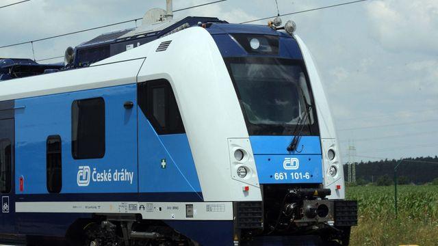 Expres z Krakova jel dřív 3dc33fc260