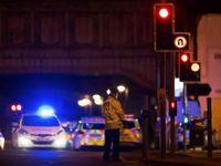 Policie našla v Manchesteru šest Čechů, kteří sloužili jako moderní otroci