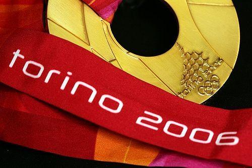 Zlatá olympijská medaile 10694a54424