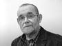 Blog Vladimíra Kučery: Životy a střety uražených a ponížených
