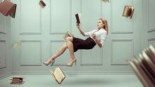 5 způsobů, jak být každý den o něco vzdělanější