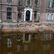 Znělo to, jako by se zřítil dům. Slavné amsterdamské vodní kanály se propadají