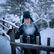 Nejchladnější vesnici světa mění globální oteplování. Místní se bojí o soby i obživu