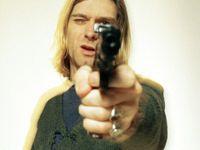 Rocková dovolená snů: Pronajměte si byt Kurta Cobaina